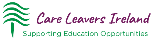 Care Leavers Ireland